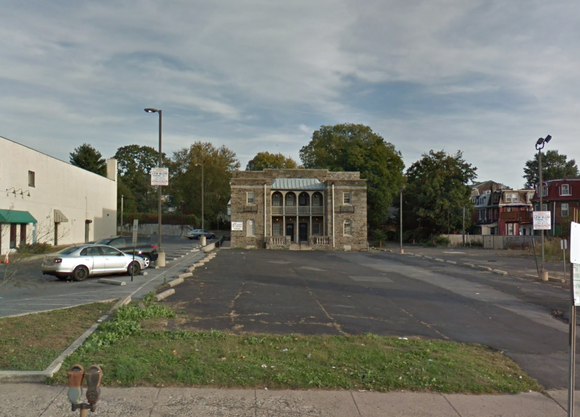 Germantown / Mt. Airy Office